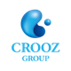 CROOZ GROUP